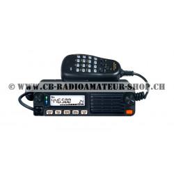 FTM-7250DE VHF-UHF C4FM 50...