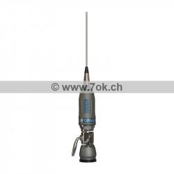 Antenne Performer 5000 PL...